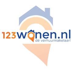 123wonen Zeeland