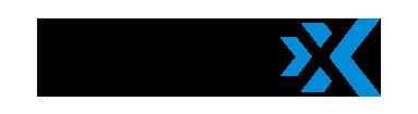 Logo_Stiply-Carerix_LR