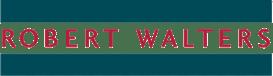 Robert_walters_logo_LR