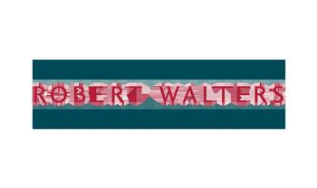 Robert_walters_logo_rechthoek_LR