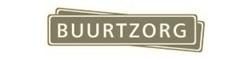 Stiply_referenten_Buurtzorg