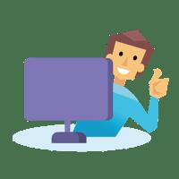 Digitale ondertekeningssoftware: beter voor je bedrijf