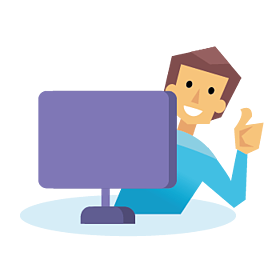 Stiply_Klantservice_improve-boring-work