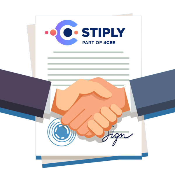 Stiply_RechtsgeldigheiRechtsgeldigheid digitaal ondertekenen d_Clean