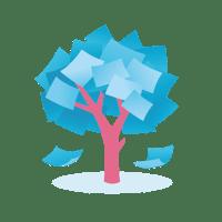 Digitale ondertekeningssoftware: beter voor het milieu