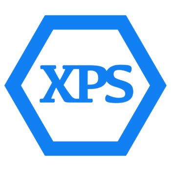 Stiply integratie digitale ondertekeningssoftware in XPS