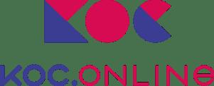 Stiply_integratie_koc_online-logo