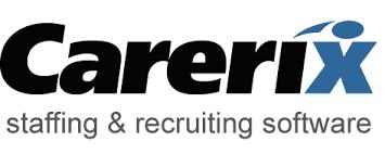 Carerix leverancier software voor personeelsintermediairs