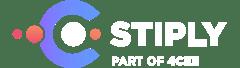 stiply-logo-transparent-WHITE