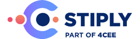 stiply logo