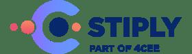 Logo Stiply digitaal ondertekenen
