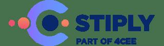 Stiply Logo