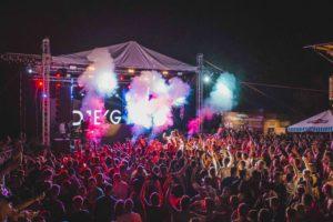 Digiitaal ondertekenen festival