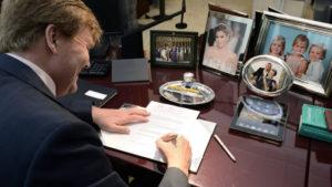 Koninklijk digitaal ondertekenen met Siply