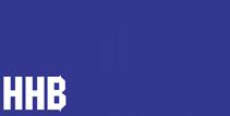 Logo HHB