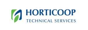 Logo+Horticoop