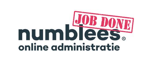 Logo_Numblees