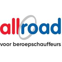 logo allroad