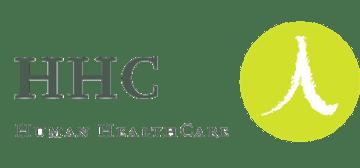 logo-HHC-4