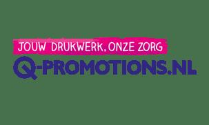 logo-q-promotions-nieuw