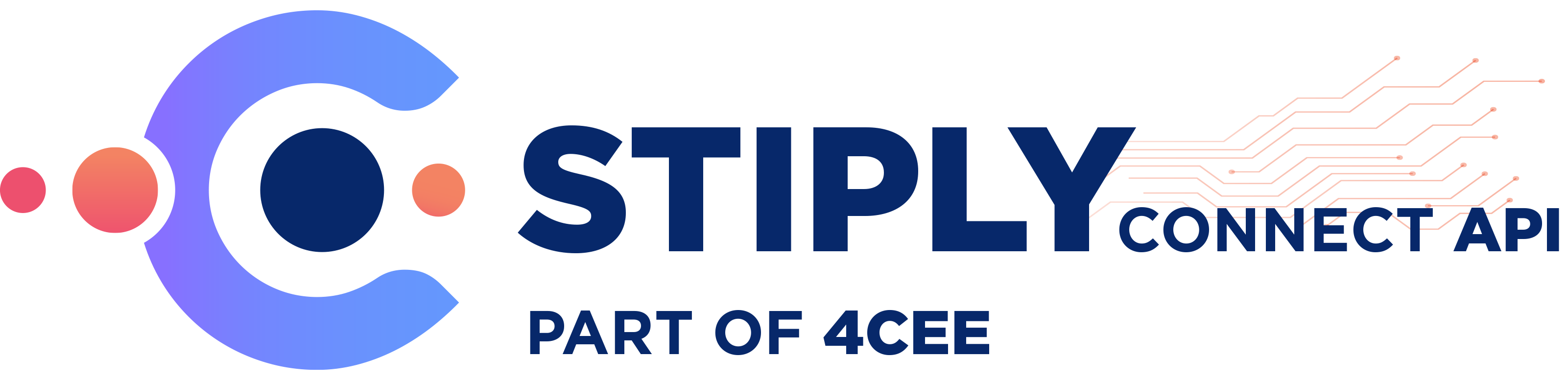 stiply_Connect_logo_HR