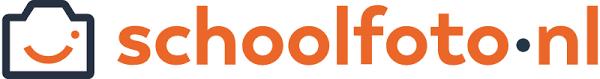 Afbeeldingsresultaat voor schoolfoto.nl logo